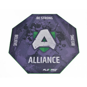 Florpad Alliance