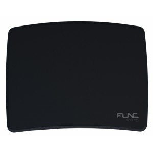 Func Surface 1030 R2 L