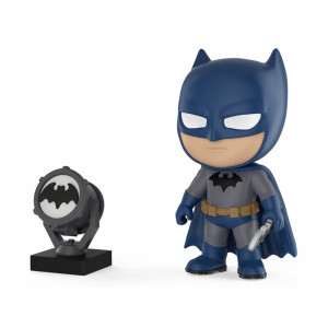 FUNKO 5 Star: DC Super Heroes - Batman
