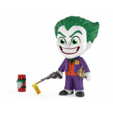 FUNKO 5 Star: DC Super Heroes - The Joker