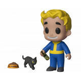 Funko 5 Star Fallout S2: Vault Boy (Luck)