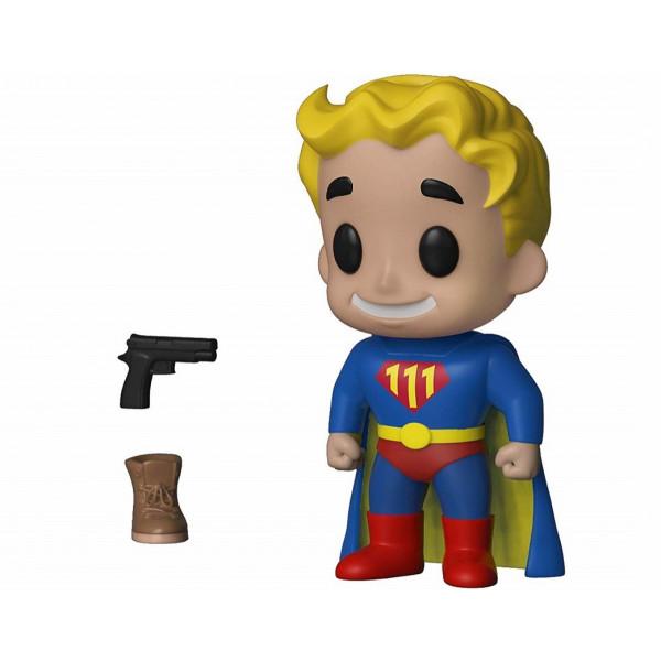 Funko 5 Star Fallout S2: Vault Boy (Toughness)