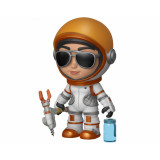 Funko 5 Star Fortnite: Moonwalker