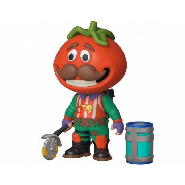Funko 5 Star Fortnite: Tomatohead
