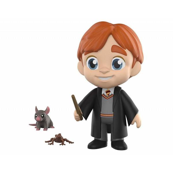 Funko 5 Star Harry Potter: Ron Weasley