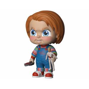 Funko 5 Star Horror: Chucky