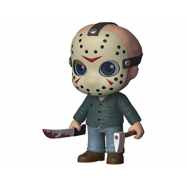 Funko 5 Star Horror: Jason Voorhees