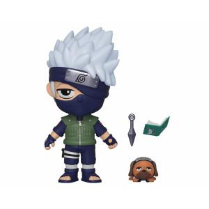 Funko 5 Star Naruto Shippuden: Kakashi