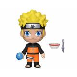 Funko 5 Star Naruto Shippuden: Naruto