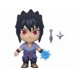 Funko 5 Star Naruto Shippuden: Sasuke