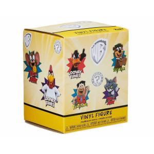 Funko Mystery Mini Blind Box Warner Bros. Classic Cartoons