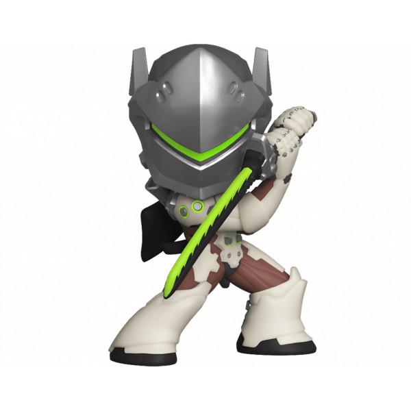 Funko Mystery Minis Overwatch: Genji
