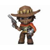 Funko Mystery Minis Overwatch: McCree