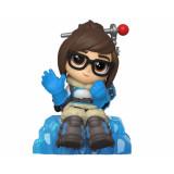 Funko Mystery Minis Overwatch: Mei