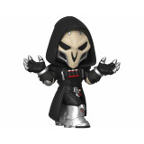 Funko Mystery Minis Overwatch: Reaper