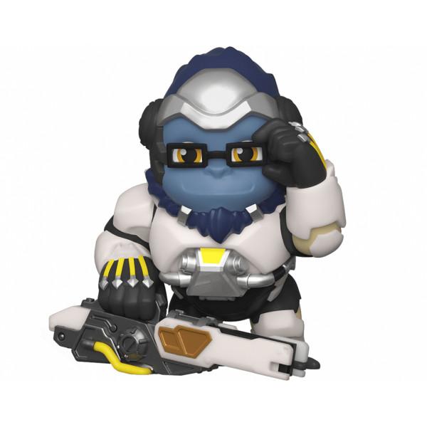 Funko Mystery Minis Overwatch: Winston