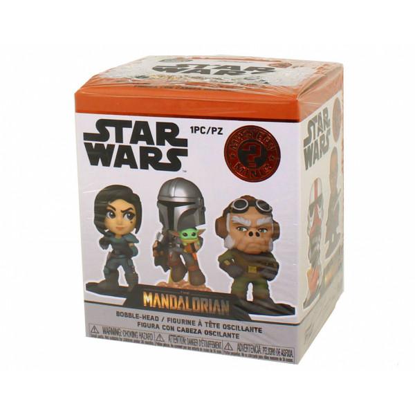 Funko Mystery Minis Star Wars The Mandalorian