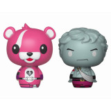 Funko Pint Size Fortnite S1: Cuddle Team Leader & Love Ranger