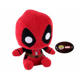 FUNKO Plush Marvel: Deadpool