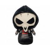 Funko Plush Overwatch: Reaper