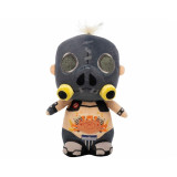 Funko Plush Overwatch: Roadhog