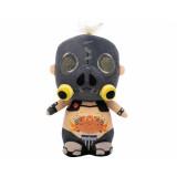 Funko Plush Overwatch: Roadhog
