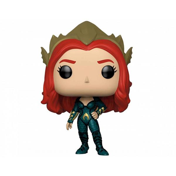 Funko POP! Aquaman: Mera