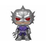Funko POP! Aquaman: Orm