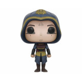 Funko POP! Assassin's Creed Movie: Maria