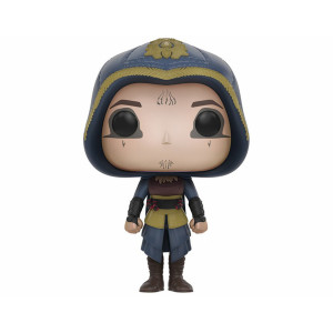 Funko POP! Assassin's Creed Movie: Maria