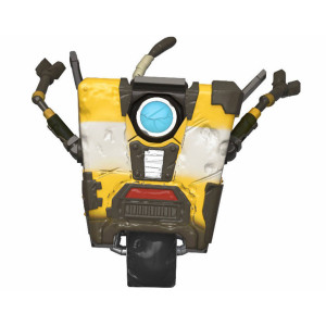 Funko POP! Borderlands 3: Claptrap (Distressed)