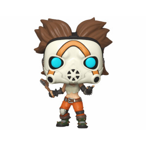 Funko POP! Borderlands 3: Female Psycho