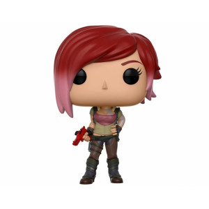 Funko POP! Borderlands 3: Lilith