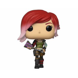 Funko POP! Borderlands 3: Lilith (44208)