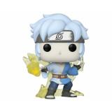 Funko POP! Boruto Naruto Next Generations: Mitsuki