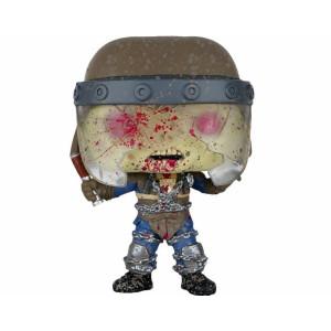 FUNKO POP Call of Duty: Brutus