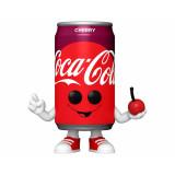 Funko POP! Coca-Cola: Cherry Coca-Cola Can