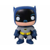 Funko POP! DC: Batman 1966