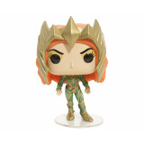 Funko POP! DC Justice League: Mera (Exc)