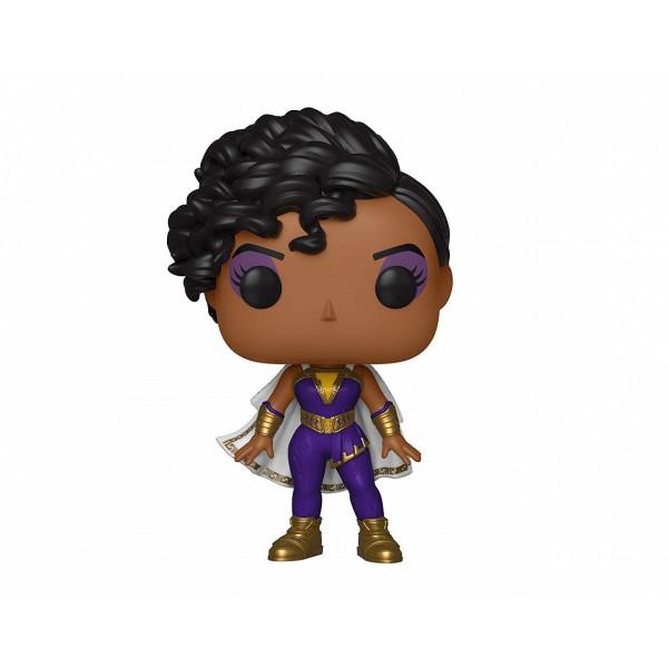 Funko POP! DC Shazam!: Darla