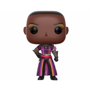 Funko POP! Destiny: Ikora