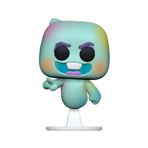Funko POP! Disney Soul: 22 (Grinning)