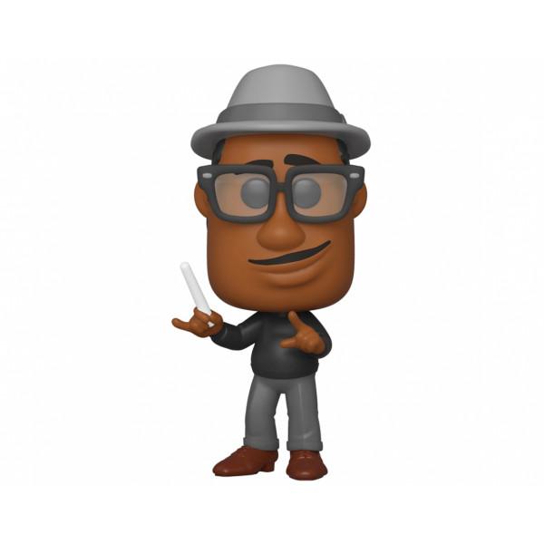 Funko POP! Disney Soul: Joe Gardner