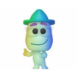 Funko POP! Disney Soul: Joe Gardner (Soul World)