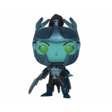 FUNKO POP Dota 2: Phantom Assassin