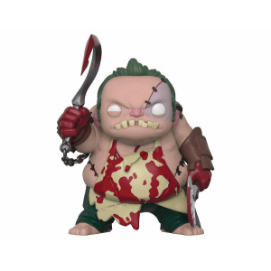 FUNKO POP Dota 2: Pudge