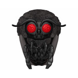 Funko POP! Fallout 76: Mothman