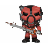 Funko POP! Fallout 76: X-01 Power Armor