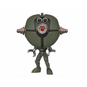 Funko POP! Fallout S2: Assaultron