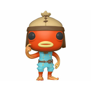 Funko POP! Fortnite: Fishstick